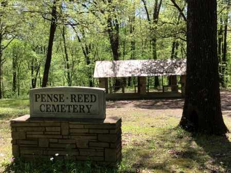 * ENTRANCE,  - Crawford County, Arkansas    * ENTRANCE - Arkansas Gravestone Photos