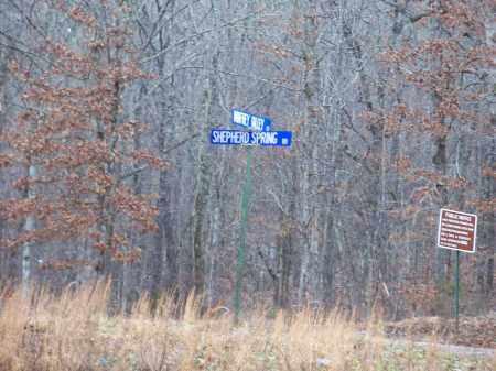 *   ROAD SIGN,  - Crawford County, Arkansas |  *   ROAD SIGN - Arkansas Gravestone Photos