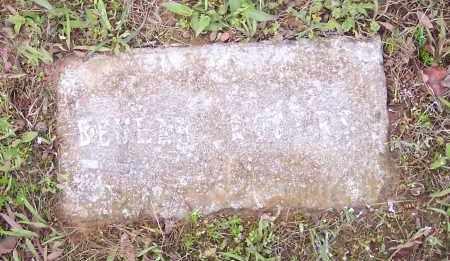 ROGERS, BEULAH - Crawford County, Arkansas | BEULAH ROGERS - Arkansas Gravestone Photos