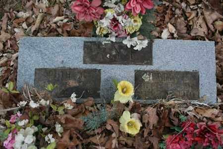 RYE, RUTH - Crawford County, Arkansas | RUTH RYE - Arkansas Gravestone Photos