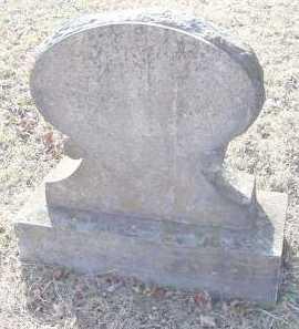 SIMS, W.E. - Crawford County, Arkansas | W.E. SIMS - Arkansas Gravestone Photos