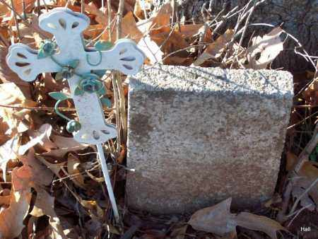 UNKNOWN, UNKNOWN - Crawford County, Arkansas | UNKNOWN UNKNOWN - Arkansas Gravestone Photos