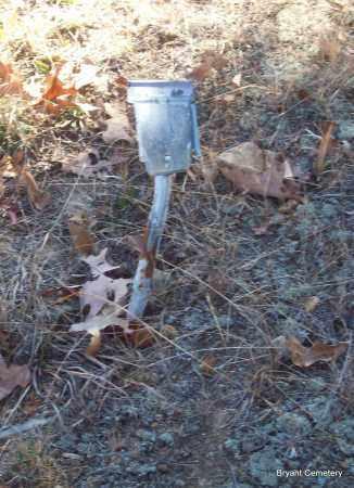 UNKNOWN, UNKNOWN - Crawford County, Arkansas   UNKNOWN UNKNOWN - Arkansas Gravestone Photos
