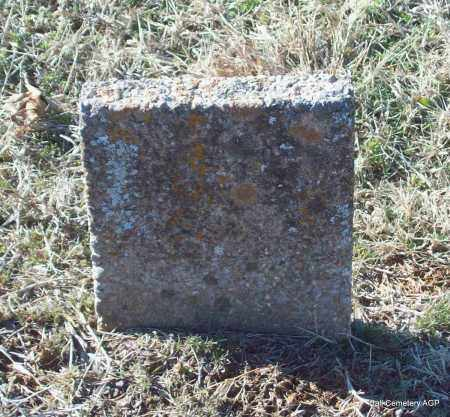 UNKNOWN, UNKNOWN - Crawford County, Arkansas | UNKNOWN UNKNOWN - Arkansas Gravestone Photos
