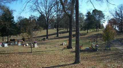 *VAUGHT  OVERVIEW,  - Crawford County, Arkansas    *VAUGHT  OVERVIEW - Arkansas Gravestone Photos