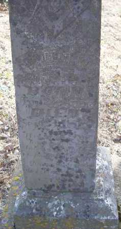 VAUGHT, JOHN W. - Crawford County, Arkansas | JOHN W. VAUGHT - Arkansas Gravestone Photos