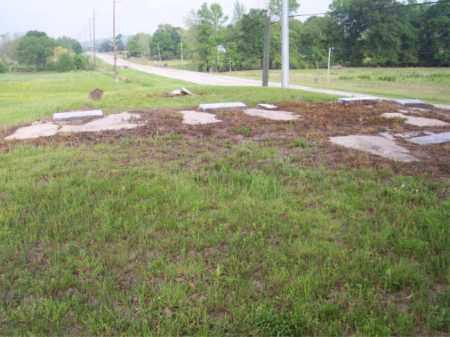 *WARD  OVERVIEW,  - Crawford County, Arkansas |  *WARD  OVERVIEW - Arkansas Gravestone Photos