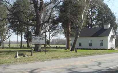 *GIBSON BAYOU CEMETERY,  - Crittenden County, Arkansas |  *GIBSON BAYOU CEMETERY - Arkansas Gravestone Photos