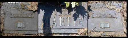 MARTIN, JEP - Crittenden County, Arkansas | JEP MARTIN - Arkansas Gravestone Photos
