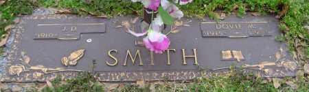 SMITH, DOVIE M - Crittenden County, Arkansas   DOVIE M SMITH - Arkansas Gravestone Photos