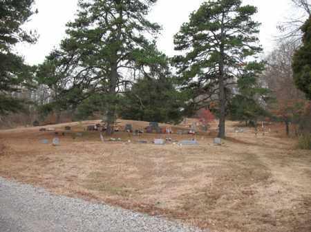 *BAY VILLAGE CEMETERY,  - Cross County, Arkansas |  *BAY VILLAGE CEMETERY - Arkansas Gravestone Photos