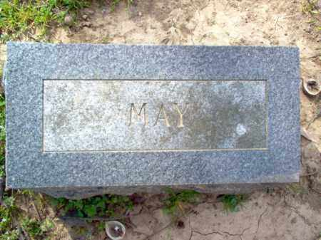 BROWNING, MAY - Cross County, Arkansas | MAY BROWNING - Arkansas Gravestone Photos
