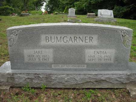 BUMGARNER, JAKE - Cross County, Arkansas   JAKE BUMGARNER - Arkansas Gravestone Photos