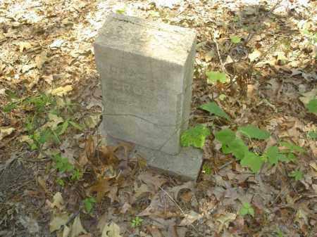 CROSS, GRACIE - Cross County, Arkansas | GRACIE CROSS - Arkansas Gravestone Photos