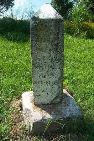 CRUTCHER, NANCY - Cross County, Arkansas | NANCY CRUTCHER - Arkansas Gravestone Photos