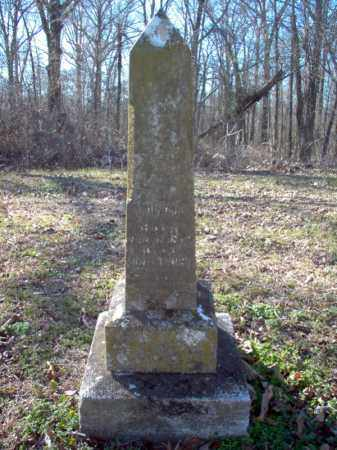 DINGMAN, J K - Cross County, Arkansas   J K DINGMAN - Arkansas Gravestone Photos