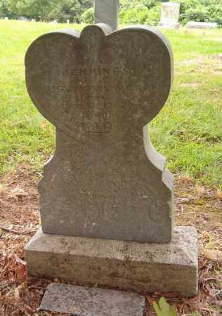 FAULKNER, JENNINGS - Cross County, Arkansas | JENNINGS FAULKNER - Arkansas Gravestone Photos