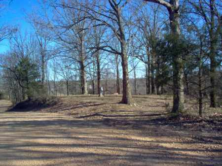 *CEMETERY OVERVIEW,  - Cross County, Arkansas |  *CEMETERY OVERVIEW - Arkansas Gravestone Photos