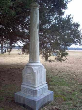 HALK, J M - Cross County, Arkansas | J M HALK - Arkansas Gravestone Photos