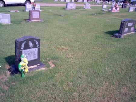 HARPER, JAMES LAMAR - Cross County, Arkansas   JAMES LAMAR HARPER - Arkansas Gravestone Photos