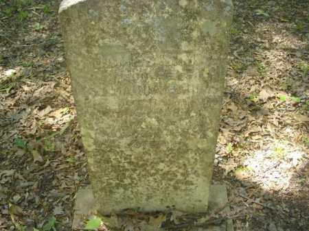 HARRIS, JAMES S M - Cross County, Arkansas | JAMES S M HARRIS - Arkansas Gravestone Photos