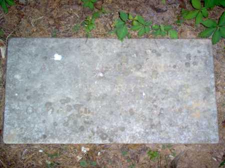 JAMES (VETERAN), ADOLPH LESTER - Cross County, Arkansas | ADOLPH LESTER JAMES (VETERAN) - Arkansas Gravestone Photos