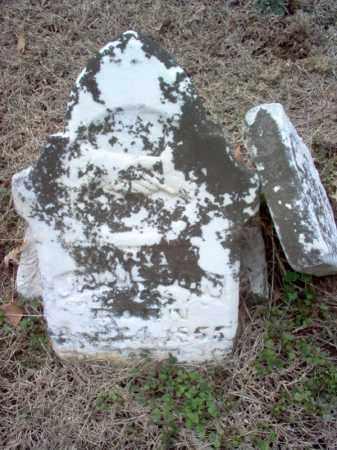 JAMESON, MARY - Cross County, Arkansas | MARY JAMESON - Arkansas Gravestone Photos