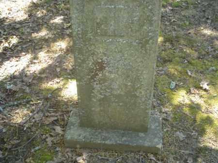 MANLEY, REV., J A - Cross County, Arkansas | J A MANLEY, REV. - Arkansas Gravestone Photos