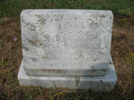 MASSEY, JENNIE - Cross County, Arkansas   JENNIE MASSEY - Arkansas Gravestone Photos