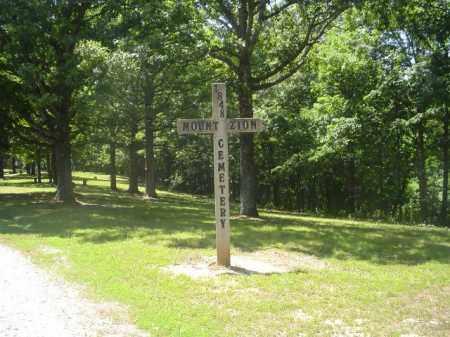 *OLD MOUNT  ZION CEMETERY,  - Cross County, Arkansas |  *OLD MOUNT  ZION CEMETERY - Arkansas Gravestone Photos
