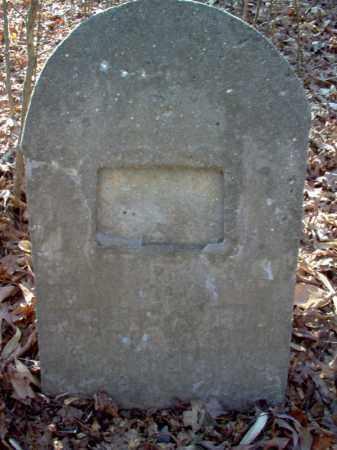 SAWYER, R A - Cross County, Arkansas   R A SAWYER - Arkansas Gravestone Photos