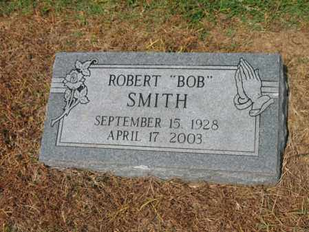 "SMITH, ROBERT ""BOB"" - Cross County, Arkansas 