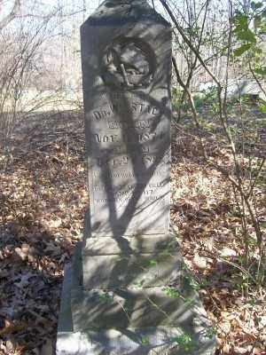 STACY, DR., WILLIAM - Cross County, Arkansas | WILLIAM STACY, DR. - Arkansas Gravestone Photos