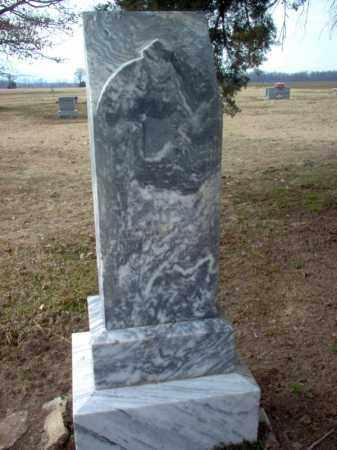 WALKER, HARMON - Cross County, Arkansas   HARMON WALKER - Arkansas Gravestone Photos