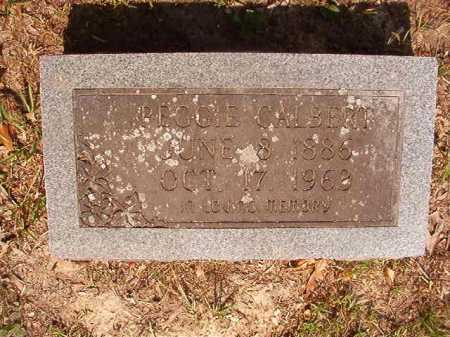 CALBERT, PEGGIE - Dallas County, Arkansas   PEGGIE CALBERT - Arkansas Gravestone Photos