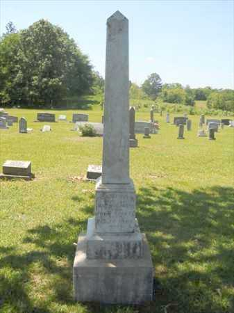 JONES, SUE RUST - Dallas County, Arkansas   SUE RUST JONES - Arkansas Gravestone Photos
