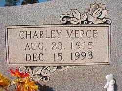 OLDS, CHARLEY MERCE - Dallas County, Arkansas | CHARLEY MERCE OLDS - Arkansas Gravestone Photos