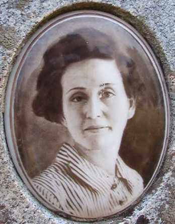 TAYLOR, ELIZABETH - Dallas County, Arkansas | ELIZABETH TAYLOR - Arkansas Gravestone Photos