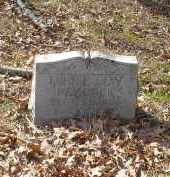 SHULTZ PEACOCK, MINNIE MAE - Drew County, Arkansas   MINNIE MAE SHULTZ PEACOCK - Arkansas Gravestone Photos