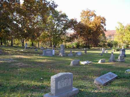 *MACEDONIA OVERVIEW #1,  - Faulkner County, Arkansas |  *MACEDONIA OVERVIEW #1 - Arkansas Gravestone Photos