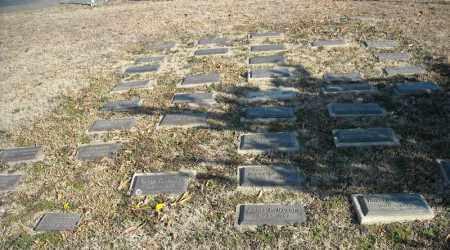 *CRESTLAWN CREMATED BURIALS,  - Faulkner County, Arkansas    *CRESTLAWN CREMATED BURIALS - Arkansas Gravestone Photos