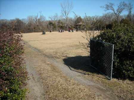 *FAITH CEMETERY GATE,  - Faulkner County, Arkansas    *FAITH CEMETERY GATE - Arkansas Gravestone Photos