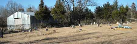 *FRIENDSHIP OVERVIEW #2,  - Faulkner County, Arkansas |  *FRIENDSHIP OVERVIEW #2 - Arkansas Gravestone Photos