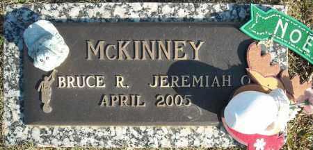 MCKINNEY, JEREMIAH O. - Faulkner County, Arkansas   JEREMIAH O. MCKINNEY - Arkansas Gravestone Photos