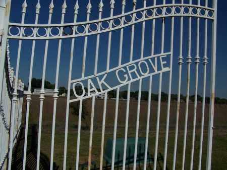*GATE,  - Faulkner County, Arkansas    *GATE - Arkansas Gravestone Photos