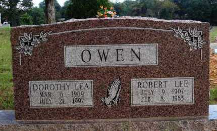 OWEN, DOROTHY - Faulkner County, Arkansas | DOROTHY OWEN - Arkansas Gravestone Photos