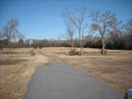 *ROAD TO FAITH CEMETERY,  - Faulkner County, Arkansas |  *ROAD TO FAITH CEMETERY - Arkansas Gravestone Photos