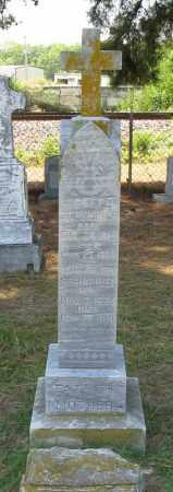 SCHNEIDER, THERESA - Faulkner County, Arkansas | THERESA SCHNEIDER - Arkansas Gravestone Photos
