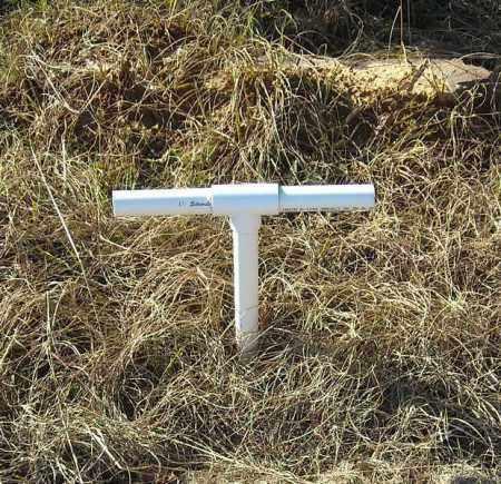 UNKNOWN #10, FRIENDSHIP - Faulkner County, Arkansas   FRIENDSHIP UNKNOWN #10 - Arkansas Gravestone Photos