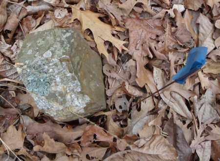 UNKNOWN 15,  - Faulkner County, Arkansas |  UNKNOWN 15 - Arkansas Gravestone Photos